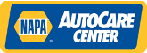 NAPA auto care center newport news