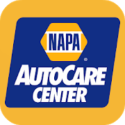 Professional Auto Diagnostics and Repairs NAPA Auto Care
